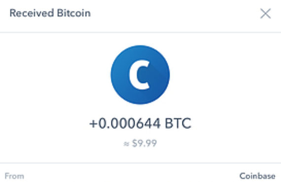 2 sites I use for Cryptocurrency.. plus $10 of free bitcoin :)